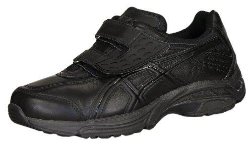 Asics Walkingshoes Outdoor Shoes Gel-Cardio 2 Women 9090 Art. Q961L