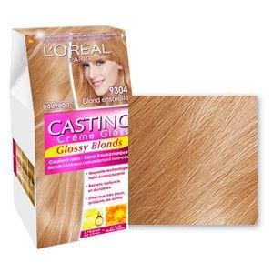 L'Oreal - Casting Blond Ensoleillé De L'Oréal (9304)