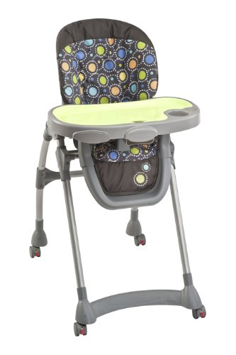 counter height high chair best baby high chair for kitchen island