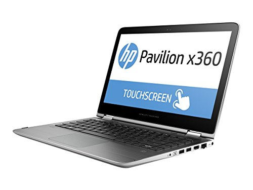 HP-Pavilion-13-s128nr-x360-133-Inch-Full-HD-2-in-1-Laptop-Core-i5-8GB-RAM-128GB-SSD-with-Windows-10