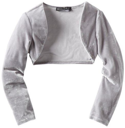 Shop for silver shrug sweater online at Target. Free shipping on purchases over $35 and save 5% every day with your Target REDcard.