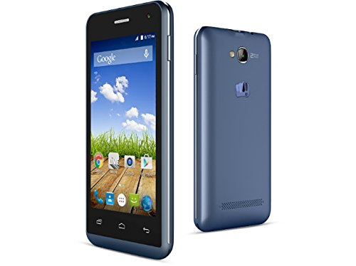 Micromax Bolt S300 and Bolt D320 affordable 3G smartphones ...
