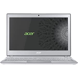 Acer Ultrabook NX.M42AA.002;S7-191-6859 11.6-Inch Laptop