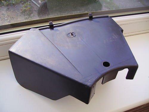 mountfield-22060193-0-protecteur-de-courroie-51-cm