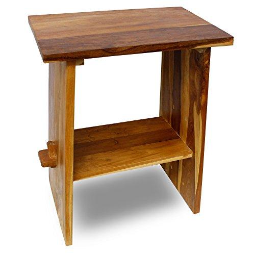 waschbecken auf holztisch com forafrica. Black Bedroom Furniture Sets. Home Design Ideas