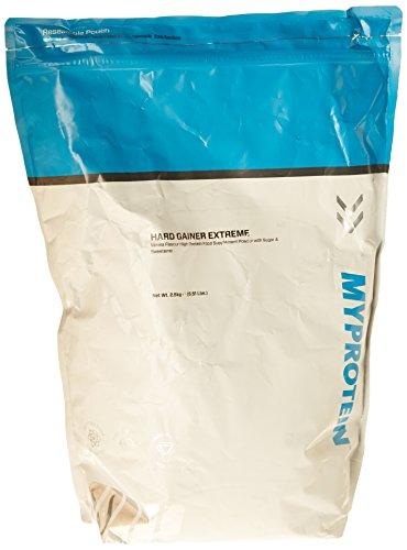 myprotein-hard-gainer-extreme-vanilla-1er-pack-1-x-25-kg