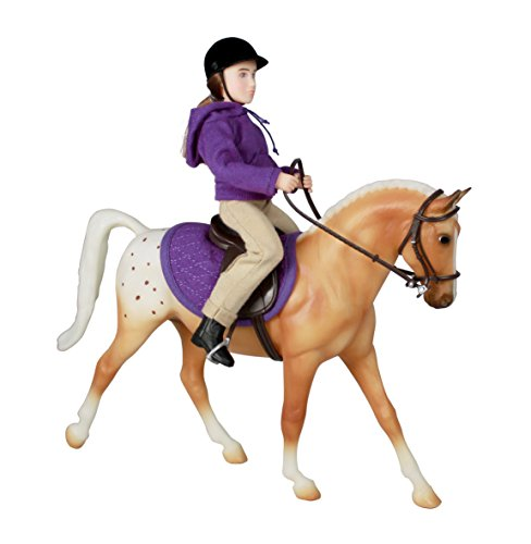 breyer-english-horse-and-rider