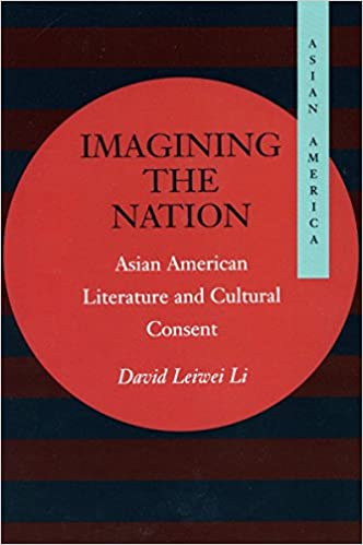 a comparison of asian and american culture in literature Get help on 【 asian american culture essay 】 on graduateway ✅ huge assortment of free essays & assignments ✅ the best writers asian americans belong to a subgroup of mixed races and this means that although they have embraced american way of life, they still hold on to the more.