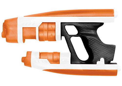 Rubie's Guardians of the Galaxy Star-Lord Toy Gun Costume Accessory