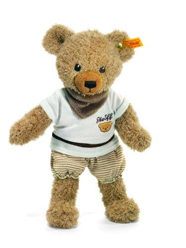Steiff Sleep Well Bear, Beige front-1056543