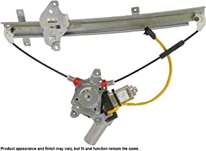 Cardone (82-1362AR) Window Motor