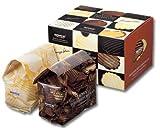 ROYCE'(ロイズ) ポテトチップチョコレート [オリジナル&フロマージュブラン]
