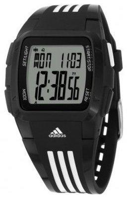 Adidas Men's Duramo Watch ADP6000