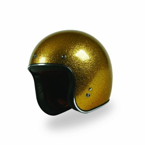 torc-t50-route-66-3-4-helmet-with-super-flake-graphic-gold-medium-by-torc