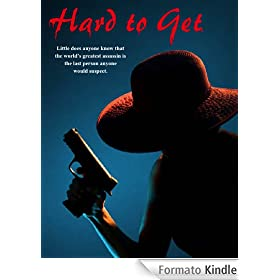 Hard to Get (Gipper Novelette Series)