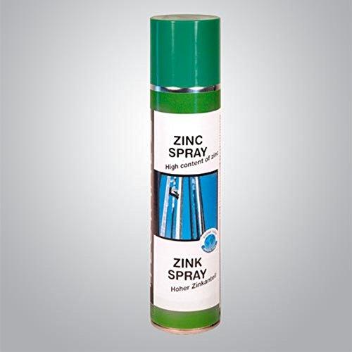 zinc-spray-contents-400-ml-dark-grey-catholic-corrosion-protection