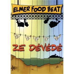 ZE DEVEDE (DVD)