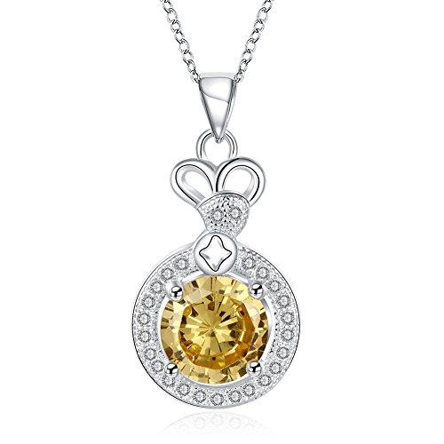 fashion-zircon-round-pendant-necklaces-teardrop-necklaces-for-girls-womens-nancy-award