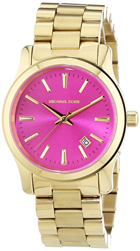 michael-kors-runway-mk5801-womens-watch