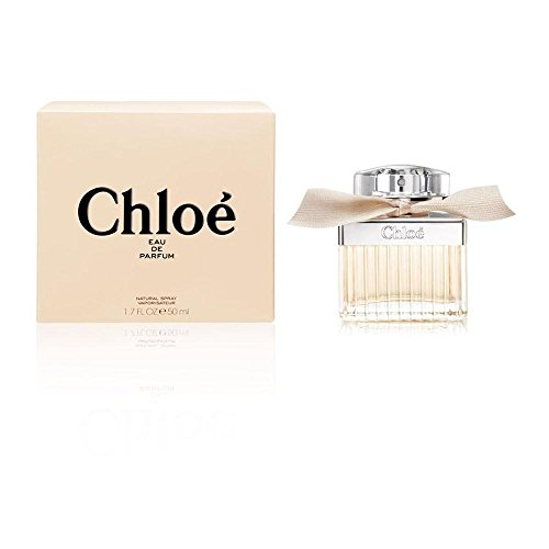 Buy Chloe New Perfumes in Canada