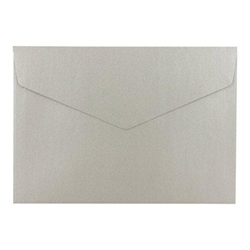 edle-silberne-umschlage-c6-aussen-silber-innen-weiss-kuvert-mit-selbstklebenden-verschluss-fur-einla