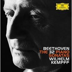 Beethoven: Piano Sonata No.30 in E, Op.109 - 1. Vivace, ma non troppo - Adagio espressivo - Tempo I
