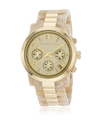 Michael Kors Reloj de cuarzo MK5139  38  mm