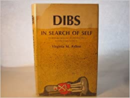 """Start by marking """"Dibs in Search of Self: Personality Development in ..."""