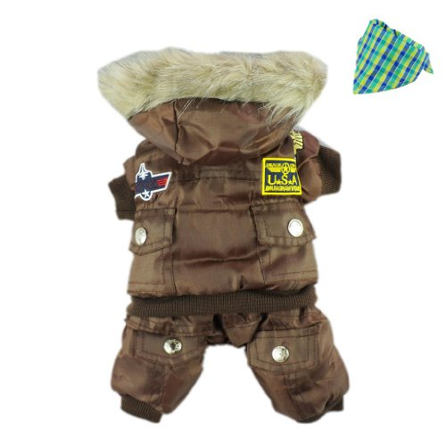 Deals On Baby Gear back-1056506