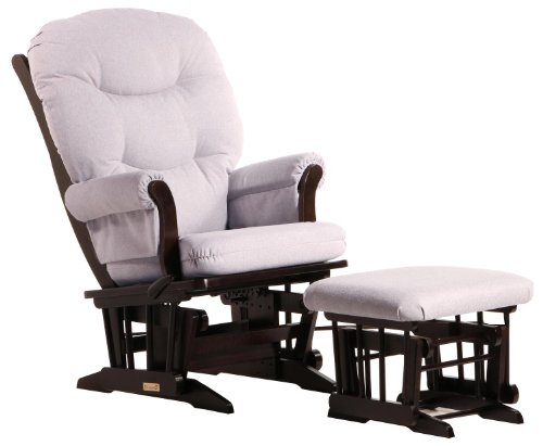 Natural Cot Bed Mattress front-657109