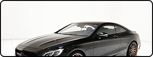 2016-come-to-mercedes-benz-s63-amg-brabus-800x300x3mm3150x1181x012inch-super-big-mouse-pads-computer