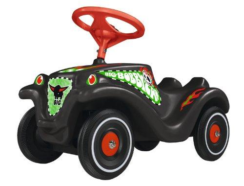Big-56086-Bobby-Car-Classic-Crazy