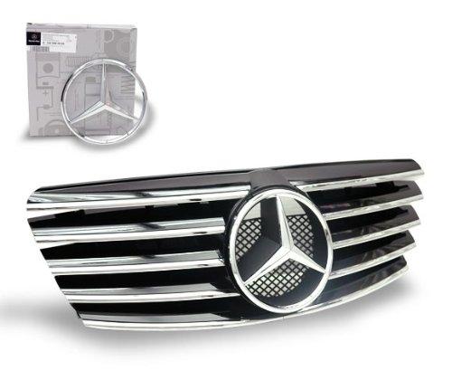 mercedes benz e320 amg. 1997 Mercedes Benz E320