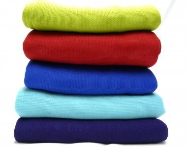 discovery-trekking-outfitters-ultra-fast-dry-towel