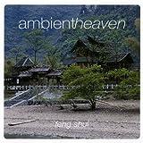 echange, troc Compilation - Ambient Heaven Feng Shui