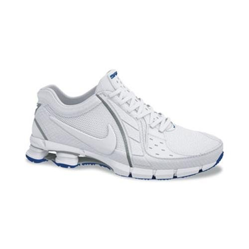 301156a93537 Nike Shox SPARQ P9 SL SKU 334100 111 Sz 8 5 - vsgteuiguoygh