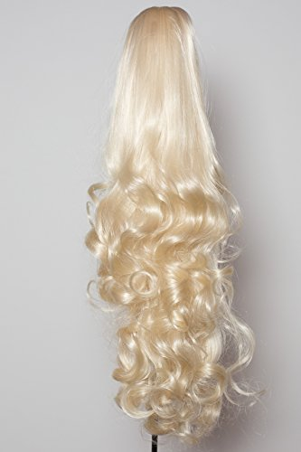22-ponytail-falling-curls-lightest-blonde-60-reversible-claw-clip