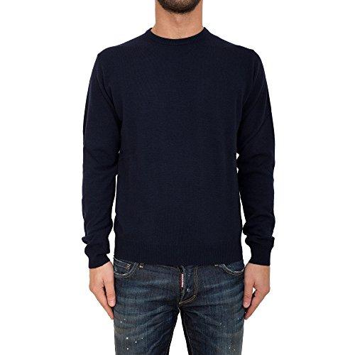maglia-corneliani-uomo-m510-1511008bl-blu-ig029m510-1511008bl-54
