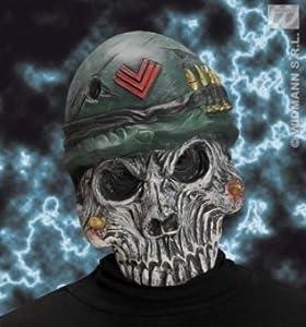 WIDMANN S.R.L., Army Skull Mask