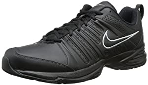 Nike T-lite 10 477692001, Running Homme - taille 42