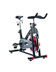 Sunny Health & Fitness Indoor Cycling Bike SF-B1002C