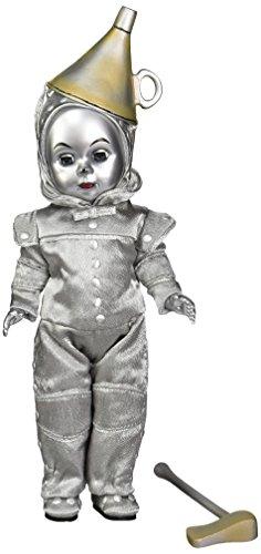 "Madame Alexander 8"" New Tin Man, The Wizard of Oz Collection"