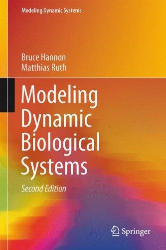 modeling-dynamic-biological-systems-modeling-dynamic-systems