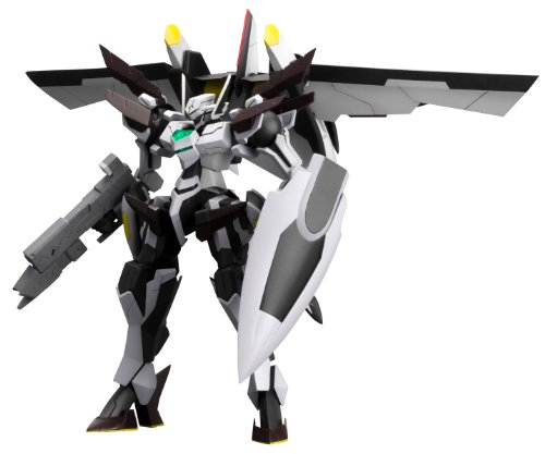 Kotobukiya Brasta Super Robot Wars Model Kit (Super Robot Taisen Figure compare prices)