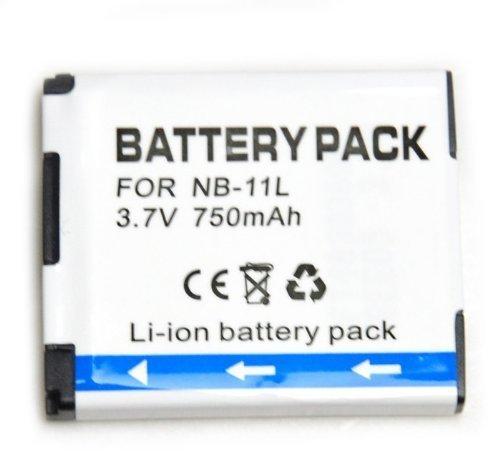 nb-11l-nb11l-750-mah-bateria-para-canon-ixus-125hs-powershot-a3400-camaras-digitales