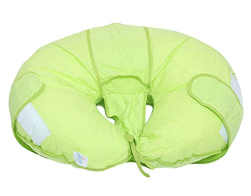 outgeek-nursing-pillow-multifunctional-baby-breastfeeding-cushion-pillow