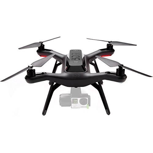 3DR-Solo-Aerial-Drone-Black