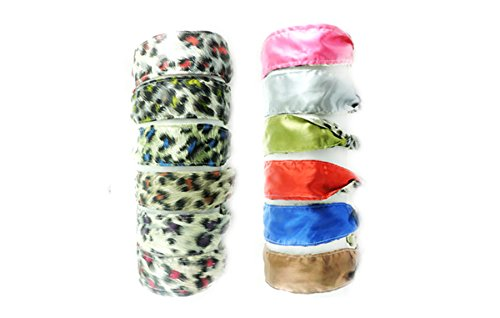 linda-fashion-print-head-wrap-silky-leopard-12-count