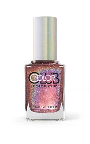 color-club-vernis-a-ongles-halo-hues-trottoir-psychedeliques