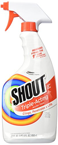 shout-laundry-stain-remover-trigger-spray-22-oz